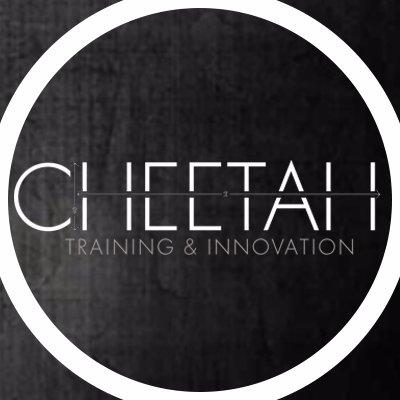 CHEETAH Cloud Native