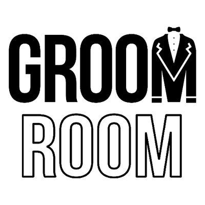 My Groom Room (@mygroomroomdfw) | Twitter