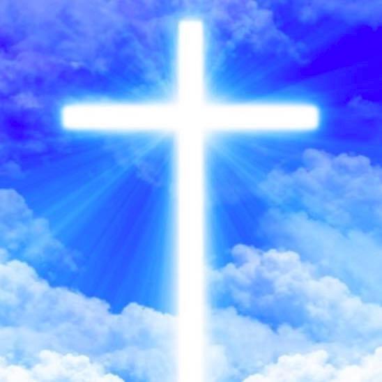 GOD Foundation