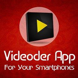 Videoder Apk (@videoderapk) | Twitter
