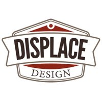 Displace Design