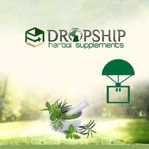 Dropship Herbal on Twitter: