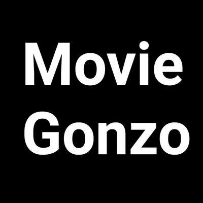 Gonzo Movies Com