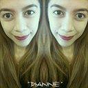 00_dianneyifan