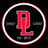 The Daily Loud (@DailyLoudTracks )