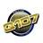 Q107RADIO's avatar