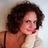 @nataliekrinsky Profile picture