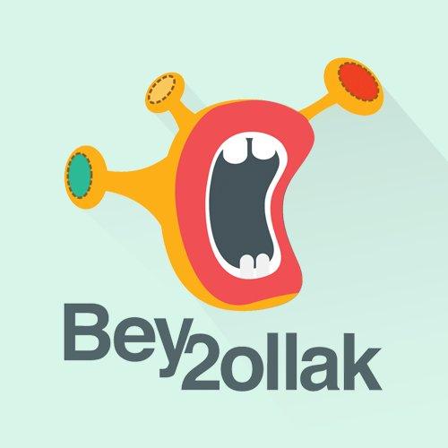 @Bey2ollak