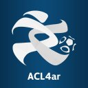 Photo of ACL4ar's Twitter profile avatar