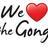Visit Wollongong