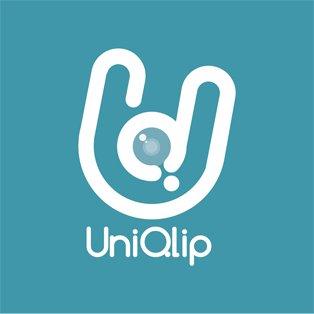 UniQlip