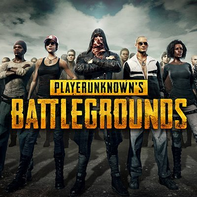 pu battlegrounds