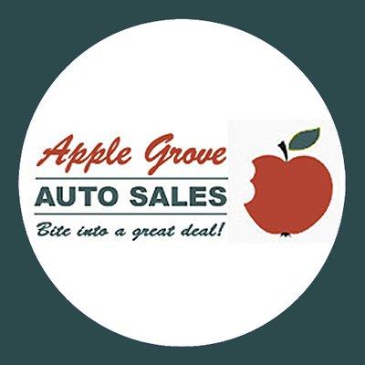 Apple Auto Sales >> Apple Grove Auto Sales Ltd Truckskelowna Twitter