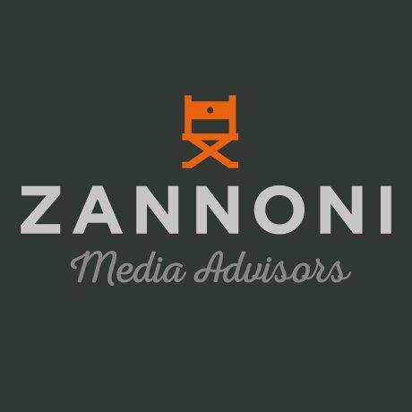 ZannoniMedia