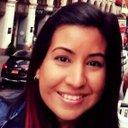 Karla_M (@Karla_M) Twitter