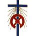Tuam Archdiocese