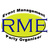 RME_Events