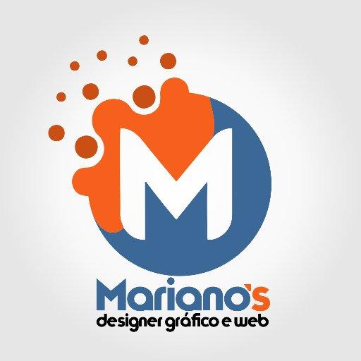 Mariano's Site e Hospedagem