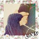 crazy_love1830