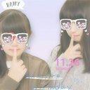 A_Shinjiroooo_n