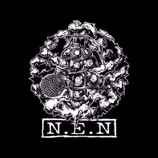 N.E.N