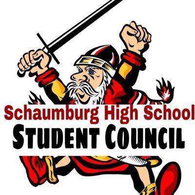 Jared Schoo   Schaumburg HS, Schaumburg, IL   MaxPreps