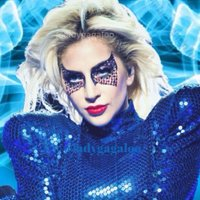 Lady Gaga | Social Profile