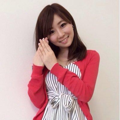 金谷有希子 (@kanatani_yukiko) ...