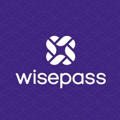 WisePass