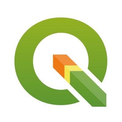 QGIS (@qgis) | Twitter
