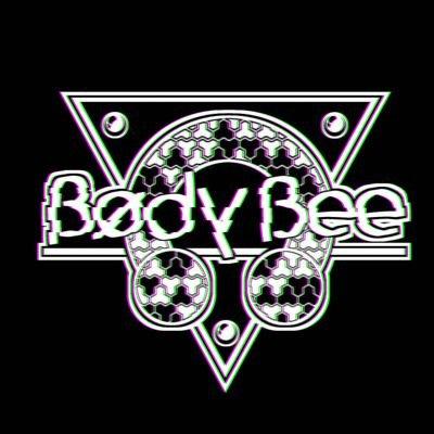 ★BODY Bee☆ボディピアス販売店
