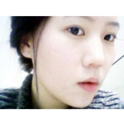 Lee ju hee newyork piano twitter for Unblocked piano