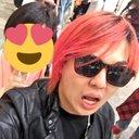 shiho (@0202shiho0202) Twitter