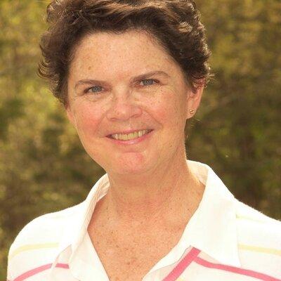 Barbara Gibbs Ostmann on Muck Rack