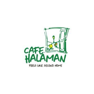 cafehalaman