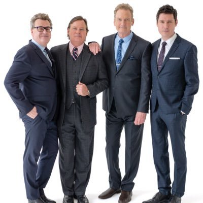 whose live anyway whoseliveanyway twitter