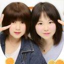 大西 りな (@00625Rina) Twitter