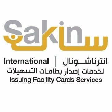 @sakinintcard