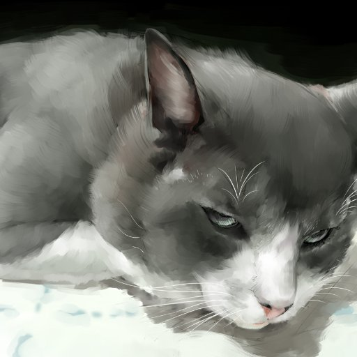 GUY(中平凱)さんのプロフィール画像