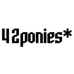 @_42ponies