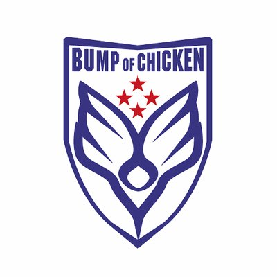 Bump Of Chicken Boc Official Twitter