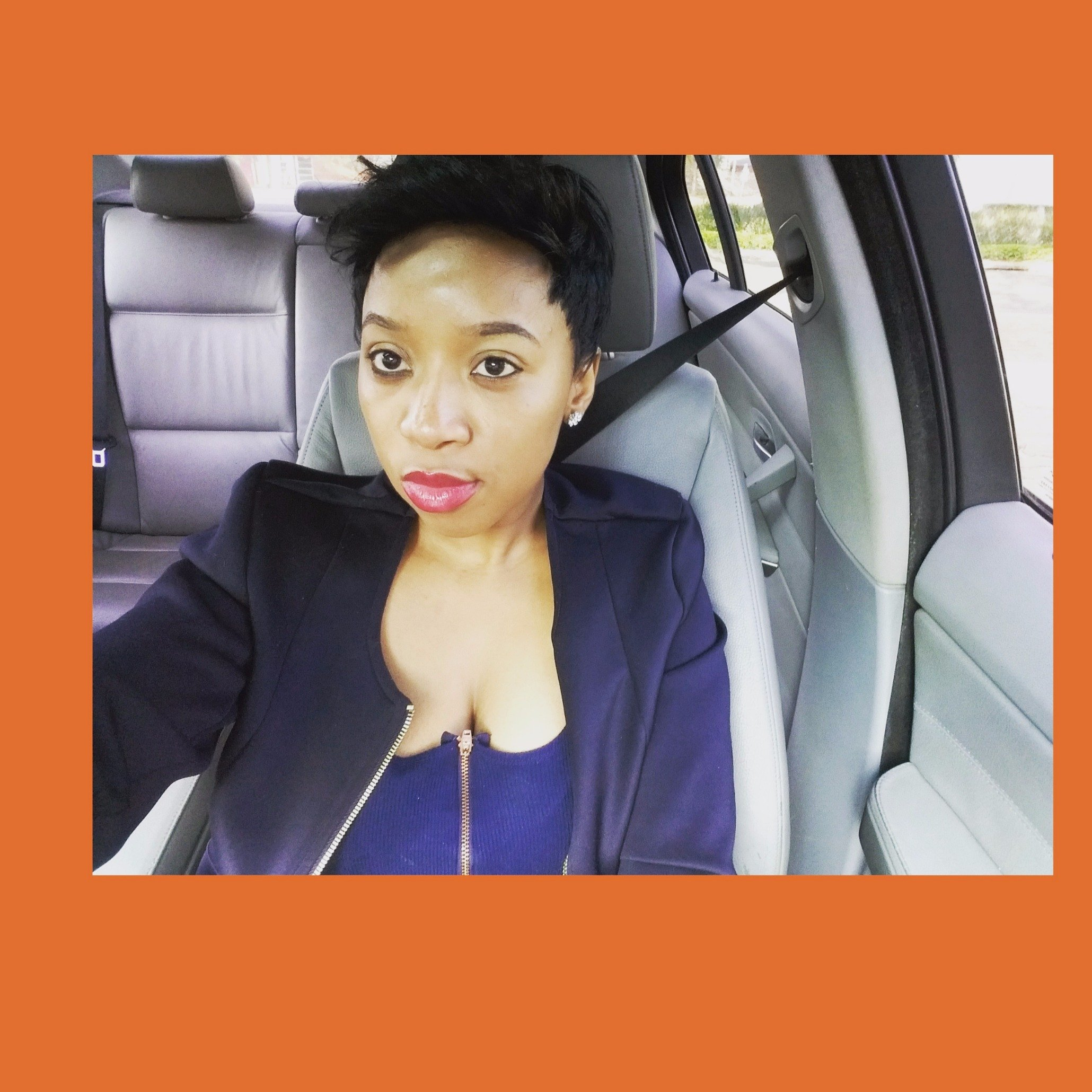 Tshepiso Molokoane on Twitter: