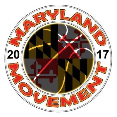 MD Movement 17U