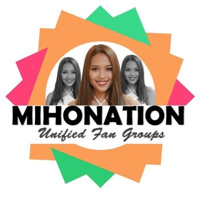 MIHONATION OFFICIAL™