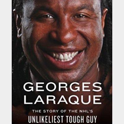 GeorgesLaraque