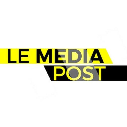 LE MEDIA POST