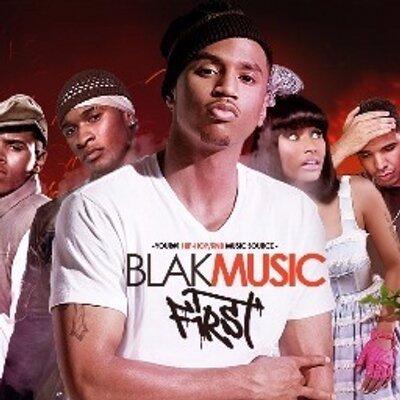 blakmusic1st
