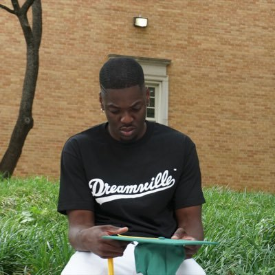 Mark Phillips (@SupremeDreams_1) Twitter profile photo
