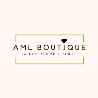 4e865f343 AML Boutique on Twitter: