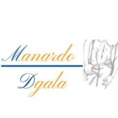 Manardo Dgala